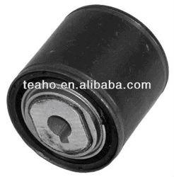 Control Arm Bushing OE:4545711 for SAAB cars