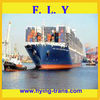 Best freight forwarder shipping agent in Hamburg service