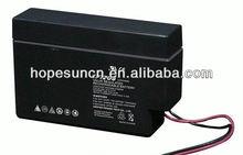 12V exide ups battery