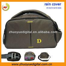 New design dslr camera bag outdoor camera case slr digital photo camera bags