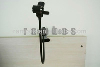 Universal Bed Desktop Car Mount Kit Holder Stand for iphone4/4s/5 for Galaxy S3 mini