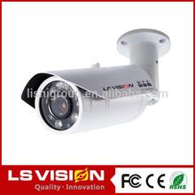 home security wireless motion sensor hidden camera
