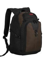 bike bags for air travel,sports travel bag,sport bag