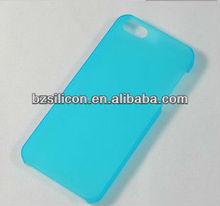2012 custom design pu case for iphone5 cases