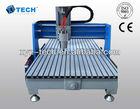 used cnc milling machine/small desktop metal cnc milling machine