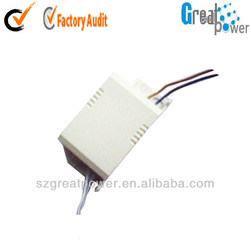moso led driver Manufacture, Directory, Exporters, Sellers