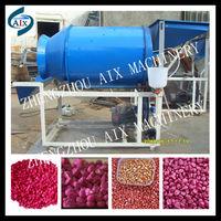 Grain/vegetable/wheat/rice/corn/peanut/soybean/sorghum/barley/millet /coffee bean seed coater