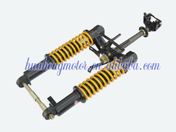 Three Wheel Motorcycle, Tricycle Spare Parts - Front Shock Absorber #5