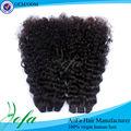 El pelo de mejor calidad, peruana cabello en bruto.