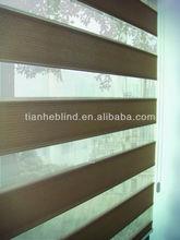 zebra blind roller fabrics