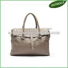 cheap top best beautiful fashion handbags 2012
