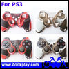 For PS3 Game Controller Silicon Cover
