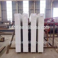 spain marble