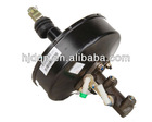 Used car spare parts vacuum booster