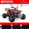 2012 New Shineray EEC homologated star ATV (XY250ST-9C)