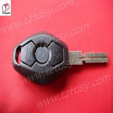 Tongda Bw Remote Key Blank For B-w Blank Key Car Key Key Blank