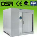 Agua- tipo de baño de botella deinfusión de esterilización en autoclave esterilizador( osr- dks)