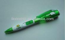 ball pen manufacturer/ballpoint pen on sales/cheap ballpoint pen