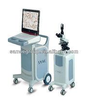 SW3702/Semen Analysis Apparatus/Medical Laboratory Equipment