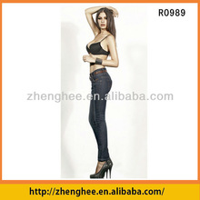 2014 new style, price of denim jeans, fashion