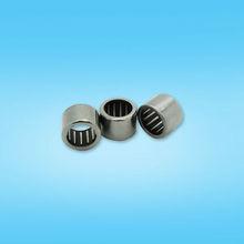Metric Drawn Cup Needle Roller bones bearings HK10x16x12