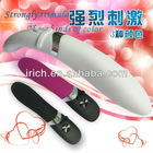High Quality Female Electric Japanese Sex Massager