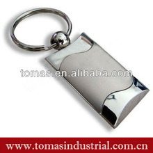 2013 Quality popular customized wholesale promotional gifts 2013