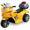 promotional tricycles for kids 818 ride on motorcycles EN71 approved!
