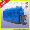 CE & ISO Certificate Wood Chip Steam Boiler Used in Various Industrial Field
