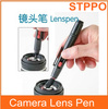 Stppo Professional Lens Pen Cleaning for Canon Nikon Sony Panasonic Fujifilm Olympus Pentax