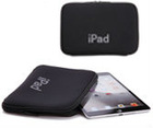 for ipad mini neoprene sleeve universal
