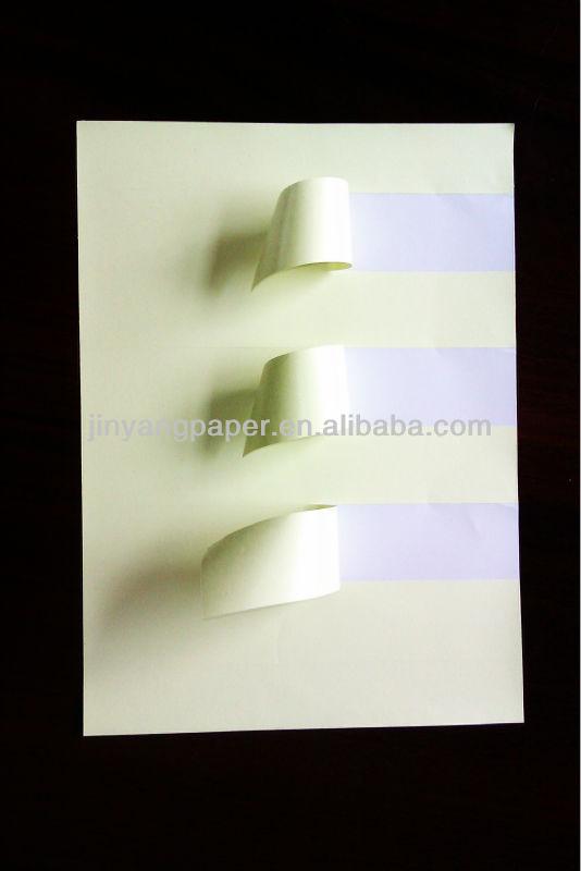 mirror coat self adhesive paper