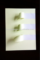 mirror coat self adhesive paper