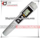Digital Pen Type Salt and Temperature Meter