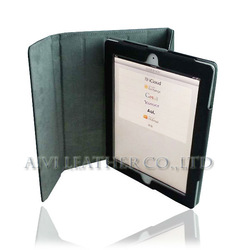 for Ipad mini 2 smart case,smart case cover with sleep mode