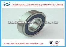 Wheel bearing for TOYOTA HIACE LH113 ---90363-40041 6308W2RSHR4C5 deep groove bearing