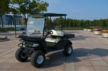 Electric Farm Vehicles for sale DH-C2 with CE Certificate