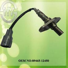 sensor oxygen OEM NO : 89465-12450