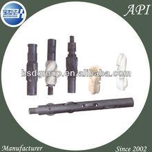 2012 China manufacturer oilfield API petroleum equipment