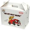 PET CARRIER BOX FP255013