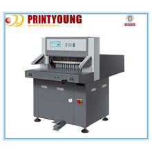 Hydraulic Paper Cutting Machine Paper Cutter Guillotine