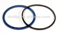 High-quality Rubber O Ring for Mud Pump