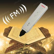 HOT!!! 2013 new multilingual quran digital voice recorder quran read pen
