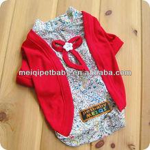 New arrival summer pet clothes 2012