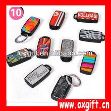 OXGIFT YY 316 Whistle Key Finder,YUYU