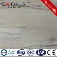 5mm Mist Forest Crystal Textur pvc vinyl flooring BBL-929-9