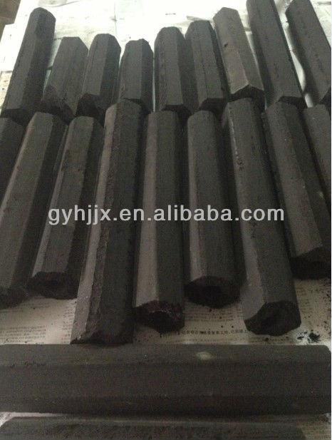 briquette de charbon de bois de haute qualité Fabrication Les fabricants, fournisseurs, exportateurs, grossistes