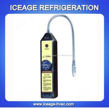 WJL-6000 Halogen Refrigerant Detector
