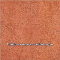 spanish orange red ceramic quarry tiles