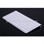 Brand new Bluetooth Wireless Keyboard for APPLE MAC PC , IPAD , Iphone wireless keyboard/ MAC keyboard
